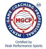 MGCP certified