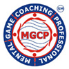 Mental Game Coaching Pro